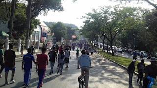 ASEAN-Car-Free-Day