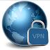 سارع بالحصول على حساب vpn مدفوع لمدة سنة مجانا