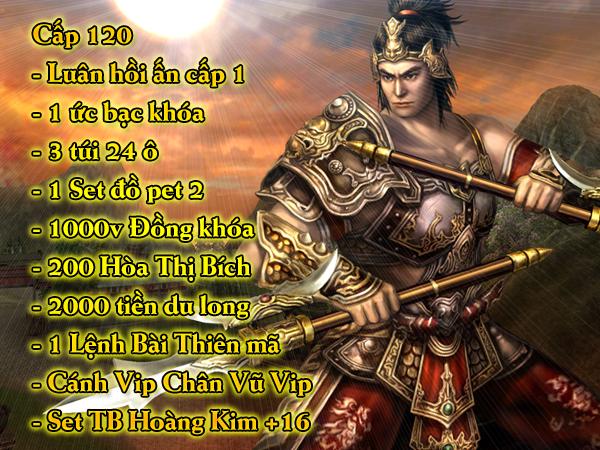 KT vô song <<KHANG HY>> Open 16/07 .Nhiều quà tặng chương trình! Hotrotanthu
