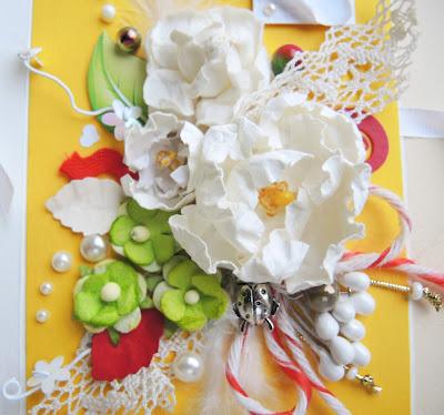 postcards, postcards.jpg.открытка, своими руками, postcards. Jpg, открытка, открытки, открытки своими руками, сделать открытку, поздравления открытки, красивые открытки, открытка на день рождения своими руками, как сделать открытку, postcard pci, postcards, открытки ручной работы, цветы для открыток, шоколадница, скрапб, скрапбукинг