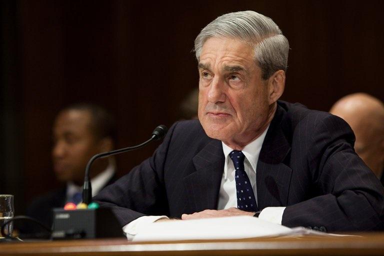 Gran jurado norteamericano acusa a 13 ciudadanos rusos por interferencia en elecciones