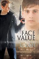 Guest Review: Face Value by R.J. Scott