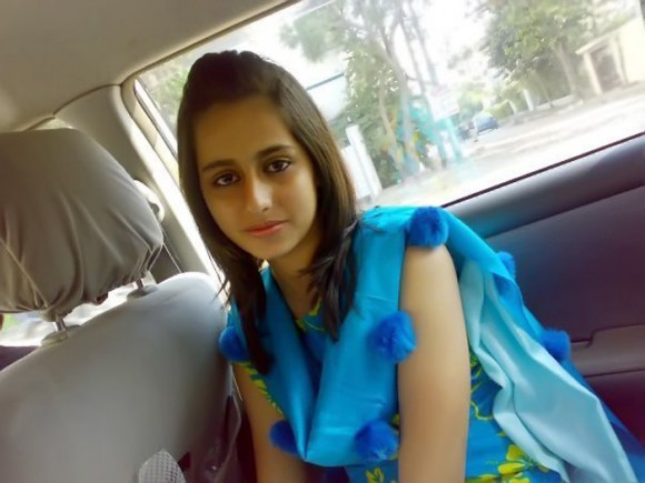 Hd Wallpaper Download Beautiful Pakistani Girls And Women-2310