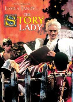 The Story Lady (1991)