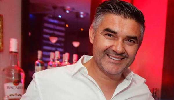 ¿Por qué mataron a tiros a empresario de La Laguna?