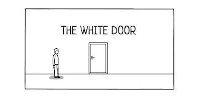 The White Door (PAID) APK for Android