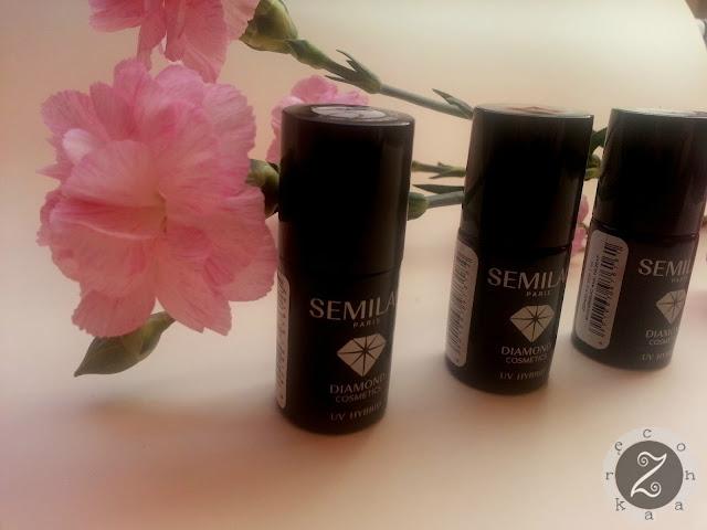 baza top i kolor semilac