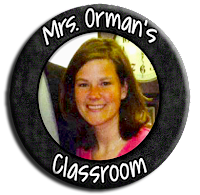 Tracee Orman on TeachersPayTeachers