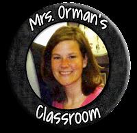Tracee Orman on TeachersPayTeachers