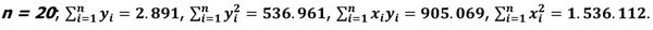 estatistico questao 32