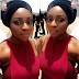 See Lovely Photos Of Bovi's Wife, Kris Ugboma.