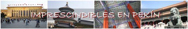 Imprescindibles-Pekin