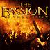 La Pasion de Cristo HD 1080p Latino (MKV)
