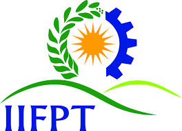 IIFPT Recruitment 2017 RA, SRF, PA – 10 Posts 31/10/2017 – Walk in Indian Institute of Food Processing Technology
