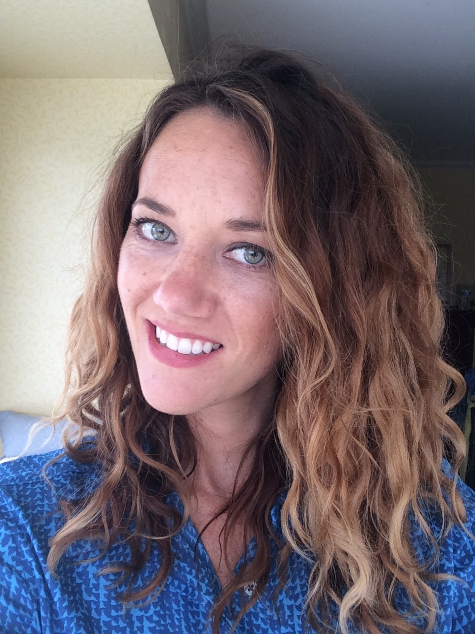 rob mclennan s blog 12 or 20 second series questions with kristin