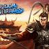 Download Kingdom Warriors V1.8.0 Mod Apk Terbaru 2018