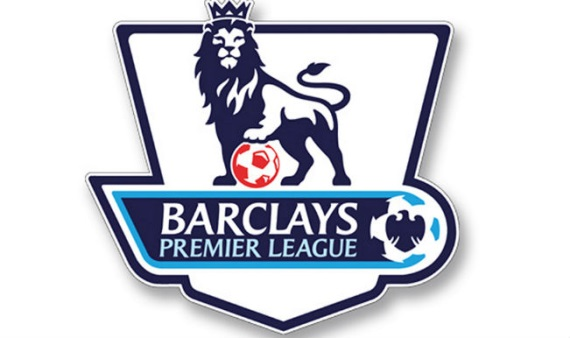 English Premier League Logo - Barclays