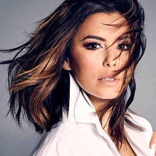Eva Longoria feet, married, height, weight, wedding, bio, movies, tony parker, desperate housewives, hairstyles, bikini, hot, style, news, fashion, photos, films, pics, dresses, pictures, images, video, interview, diet