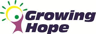 PKLK GROWING HOPE LOGO