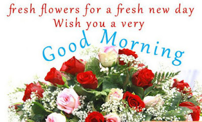 goodmorning messages for friends