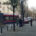 Tramvaj iskočio iz šina i pokosio pješaka, šestero povrijeđenih