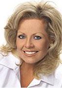 Allison Bottke