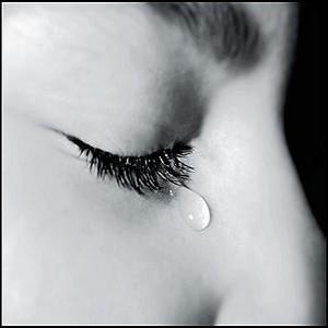 رمزيات حزينه معبرة بدون كتابة , صور رمزيات حزينة بدون كلام للواتس اب والانستقرام