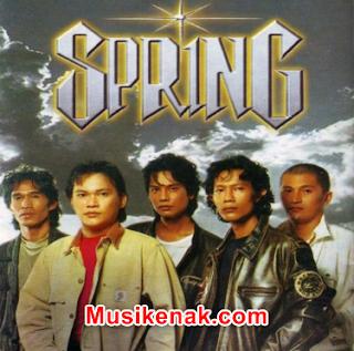 download lagu spring malaysia mp3