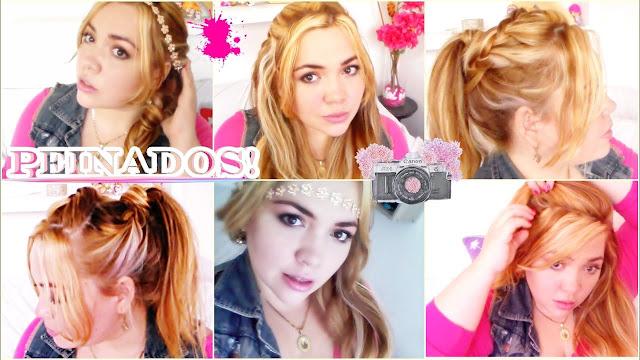 http://www.soloparagorditas.com/2014/09/cortes-de-cabello-para-gorditas.html