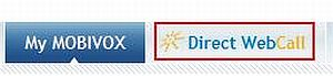 Drect web call trik nelpon