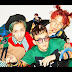 161025 EXO_EN's Vyrl Update with EXO-CBX