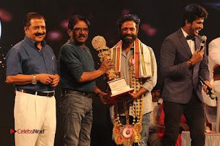 MGR Sivaji Academy Awards 2016 Stills  0090.jpg
