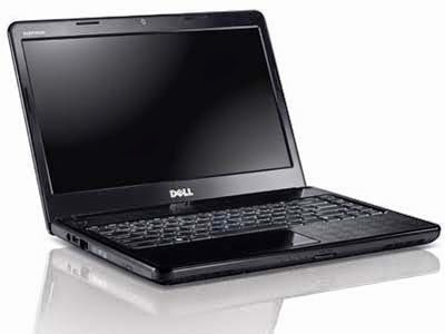 dell inspiron n4030 ethernet controller driver