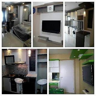 tridaya-interior-baru-ngetren-kitchen-set