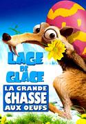 http://streamcomplet.com/lage-de-glace-la-grande-chasse-aux-oeufs/