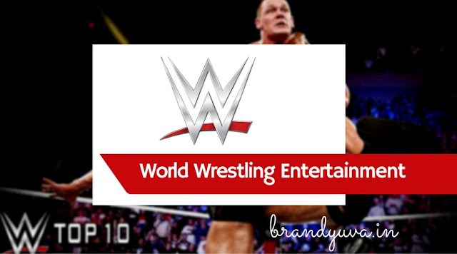 wwe-brand-name-full-form-with-logo