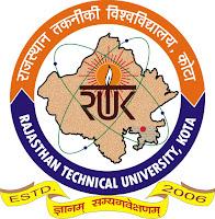 UTD KOTA Examnination Form-RTU