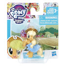 MLP FiM Collection 2018 Single Story Pack Applejack Friendship is Magic Collection Pony