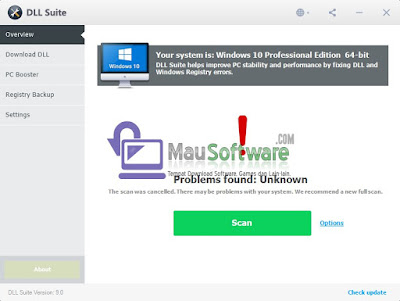 download DLL, cara download file DLL dengan mudah, cara mencari file DLL, cara memperbaiki file DLL