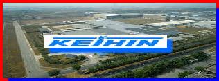Lowongan Kerja Operator Produksi PT.Keihin Indonesia Bulan September 2016