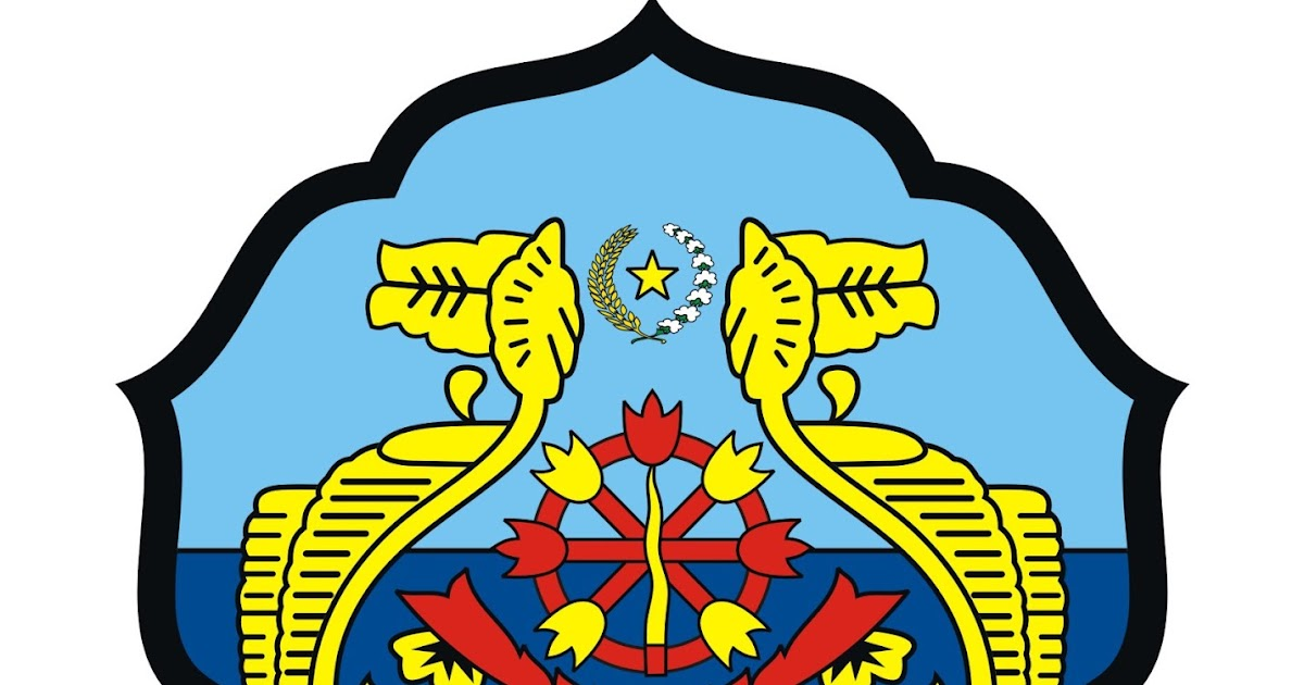 Logo+kabupaten+Bangkalan