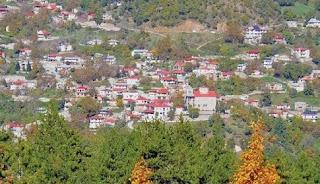 Χωριό στα Τρίκαλα νίκησε την κρίση
