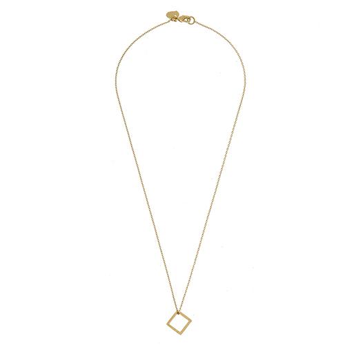 https://www.shabby-style.de/halskette-square-gold