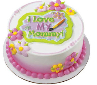 Mother S Day Cake Clip Art : Happy Mothers Day 2017 Images #7 Edition - Cake Images ...