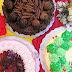Max's Corner Bakery: Premium Holiday Cakes!