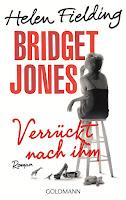 http://svenjasbookchallenge.blogspot.de/2016/05/rezension-bridget-jones-verruckt-nach.html