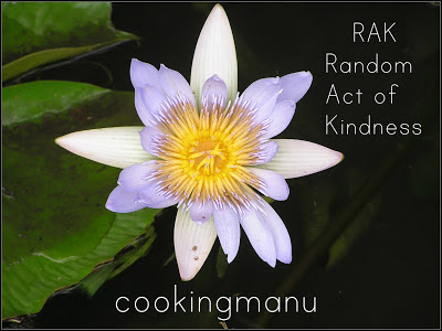http://cookingmanu.blogspot.it/2016/01/random-act-of-kindness-la-gentilezza.html