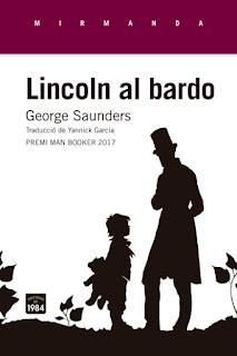 https://edicions1984.wordpress.com/2018/04/04/lincoln-al-bardo-la-sorprenent-primera-novella-dun-dels-escriptors-mes-reconeguts-i-influents-de-la-seva-generacio/