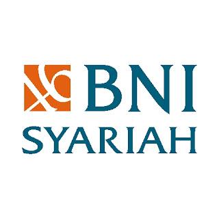 Lowongan Kerja Bank Bni 46 Syariah Terbaru Februari 2017