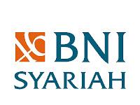Lowongan Kerja Bank BNI 46 Syariah Terbaru Maret 2018